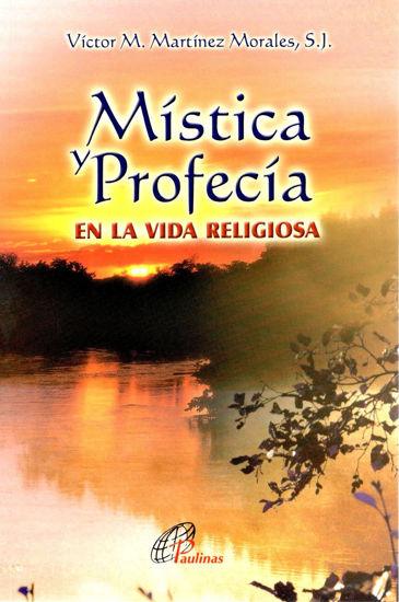 MISTICA Y PROFECIA