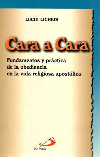 CARA A CARA (FUNDAMENTOS Y PRACTICA) #31