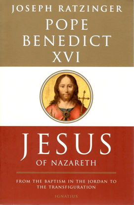 JESUS OF NAZARETH I