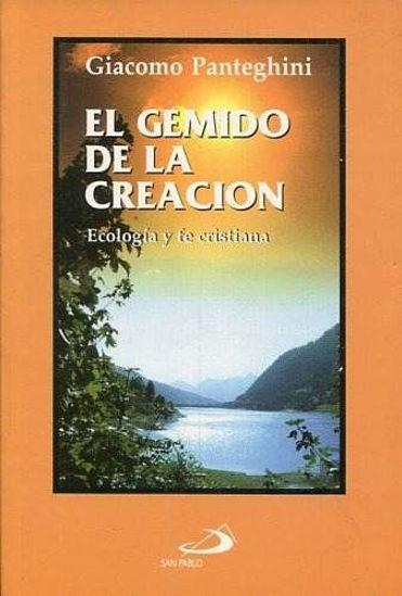 GEMIDO DE LA CREACION