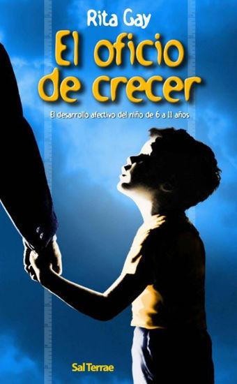 OFICIO DE CRECER