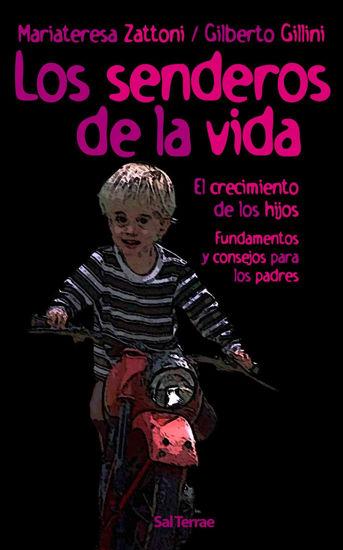 SENDEROS DE LA VIDA #77