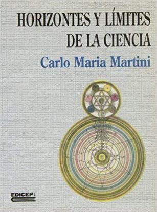 HORIZONTES Y LIMITES DE LA CIENCIA #18