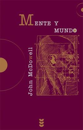 MENTE Y MUNDO #55