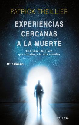 EXPERIENCIAS CERCANAS A LA MUERTE (PALABRA)