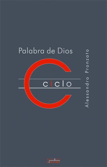 PALABRA DE DIOS (CICLO C) #120