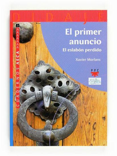 PRIMER ANUNCIO (PPC) #13