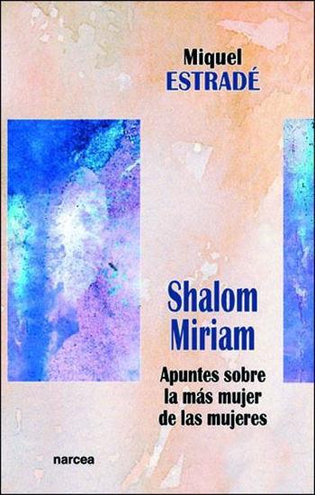 SHALOM MIRIAM