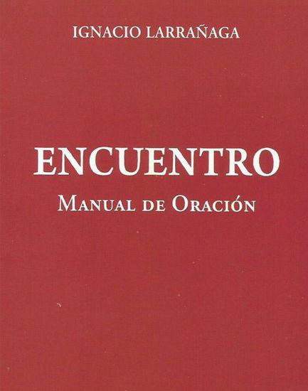 ENCUENTRO MANUAL DE ORACION (SP ARGENTINA)