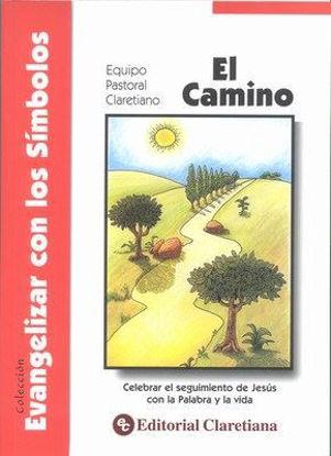 CAMINO (CLARETIANA)