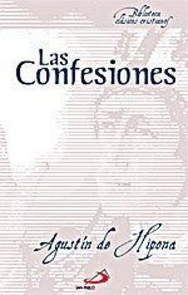 Picture of CONFESIONES (SP ESPAÑA/CLASICOS) #2