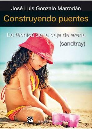 CONTRUYENDO PUENTES