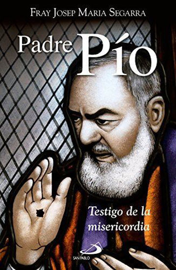 Picture of PADRE PIO (SP)