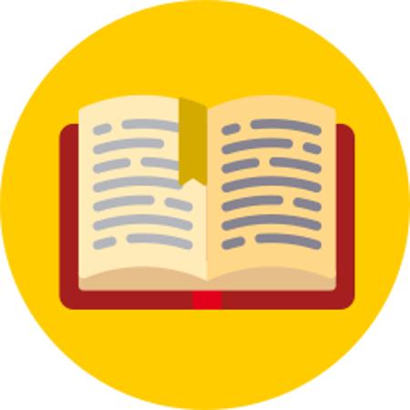 Cuadro para la categoría Biblia