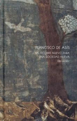 FRANCISCO DE ASIS (SIGUEME) LIBRERIA PAULINAS