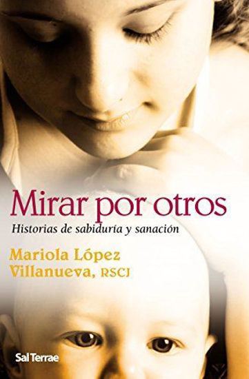 MIRAR POR OTROS #257 LIBRERIA PAULINAS