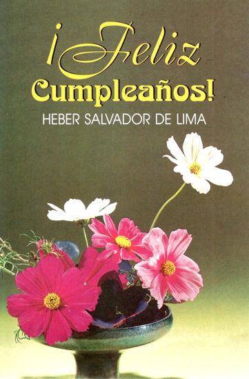 FELIZ CUMPLEAÑOS (SP COLOMBIA)