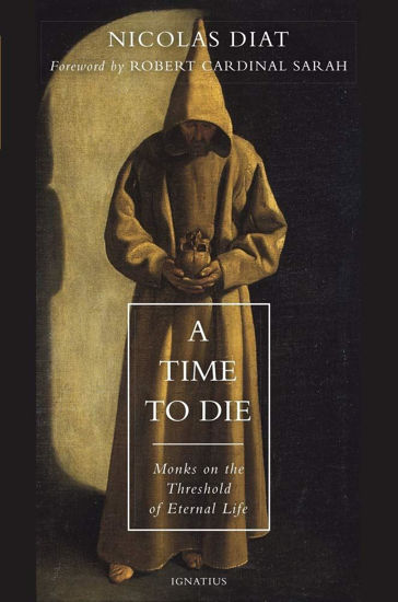 TIME TO DIE-LIBRERIA PAULINAS