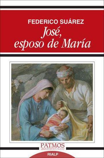 JOSE ESPOSO DE MARIA - LIBRERIA PAULINAS PUERTO RICO