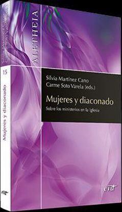 MUJERES Y DIACONADO (VD)