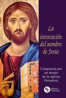 INVOCACION DEL NOMBRE DE JESUS