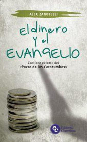 DINERO Y EL EVANGELIO
