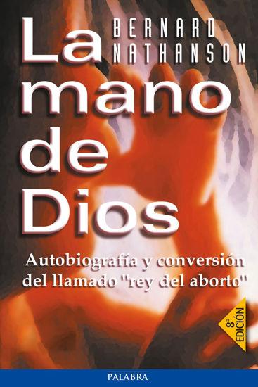 MANO DE DIOS #78