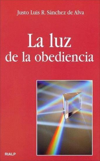 LUZ DE LA OBEDIENCIA PAULINAS PUERTO RICO