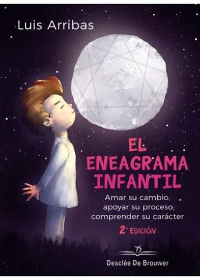 ENEAGRAMA INFANTIL (DESCLEE)