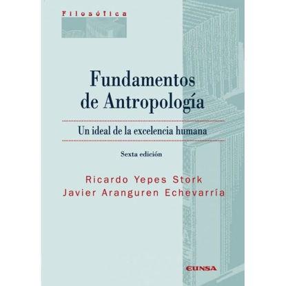 ESCRITOS DE ANTROPOLOGIA FILOSOFICA - LIBRERIA PAULINAS