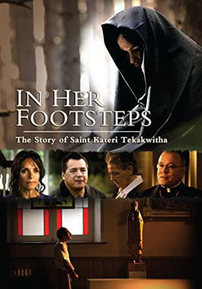 STORY OF SAINT KATERI TEKAKWITHA