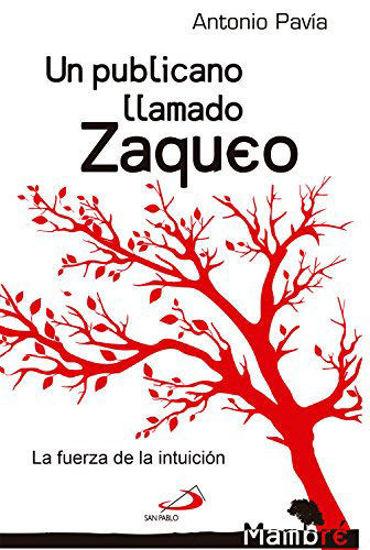 Foto de UN PUBLICANO LLAMADO ZAQUEO