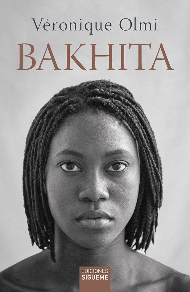 Picture of BAKHITA (SIGUEME)