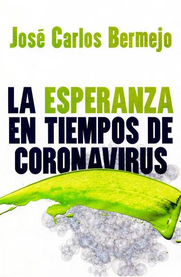 Picture of ESPERANZA EN TIEMPOS DE CORONAVIRUS #426 (ST)