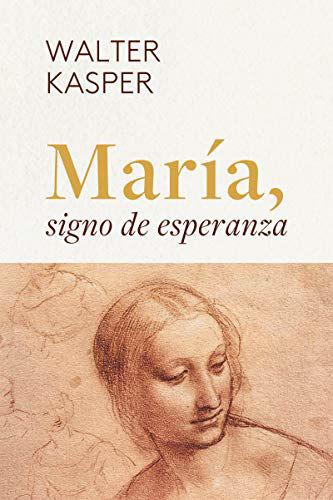 Picture of MARIA SIGNO DE ESPERANZA #419 (ST)