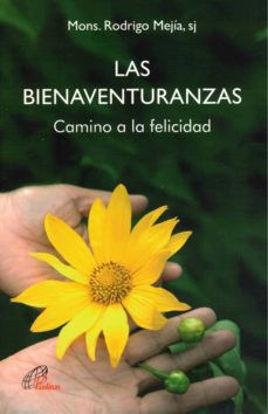 Picture of BIENAVENTURANZAS (PAULINAS ESPAÑA)
