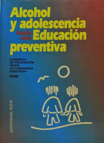 Picture of ALCOHOL Y ADOLESCENCIA HACIA UNA EDUCACION #10