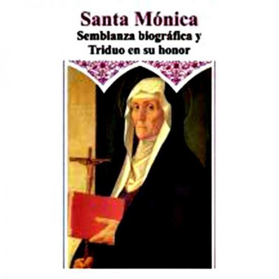 Picture of SANTA MONICA (VERON)