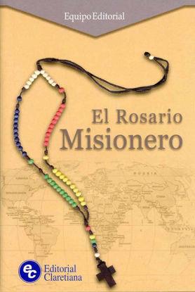 Picture of ROSARIO MISIONERO