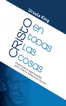 Picture of CRISTO EN TODAS LAS COSAS (ST)