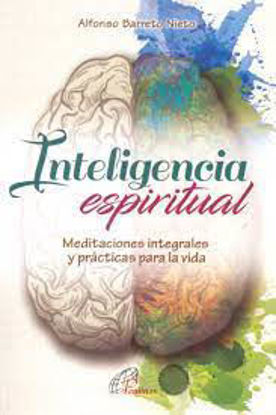 Picture of INTELIGENCIA ESPIRITUAL (PAULIANAS COLOMBIA)