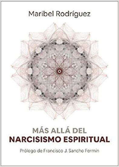 Picture of MAS ALLA DEL NARCICISMO ESPIRITUAL (DESCLEE)